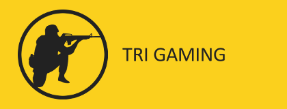trigaming_banner_wiki.png