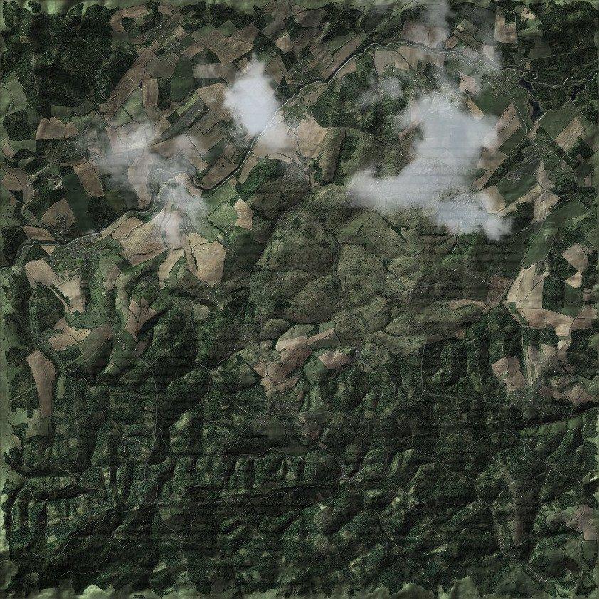 livonia_map.jpg