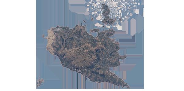 malden_map.png