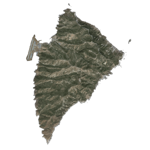 map_stratis_small.png