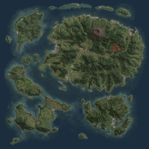 map_tanoa_small.jpg