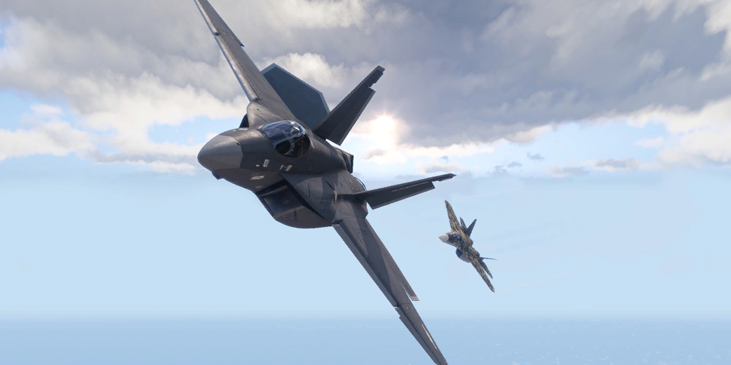 Showcase_Jets_overview_CA.png