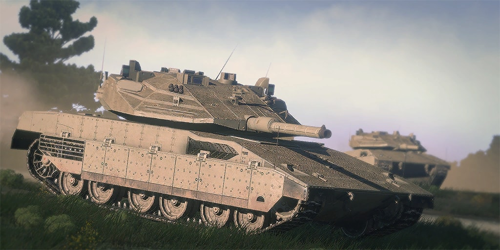 Showcase_Tanks_overview_CA.jpg