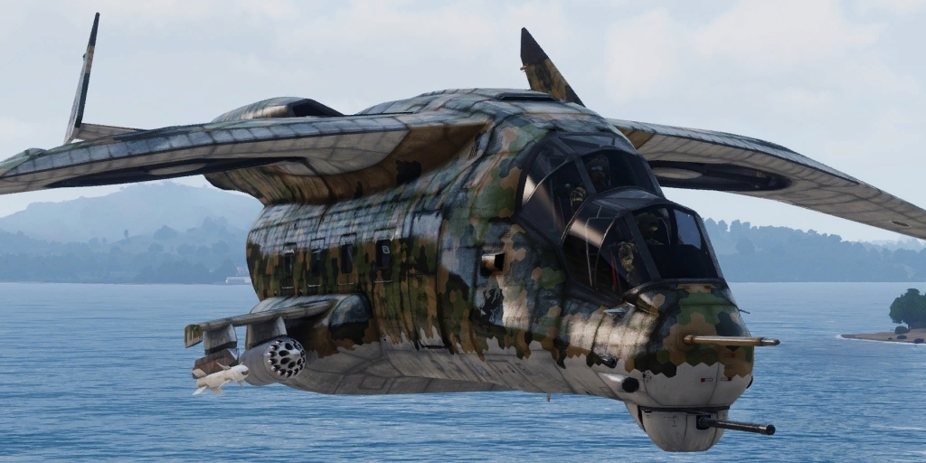 Showcase_VTOL_overview_CA.png