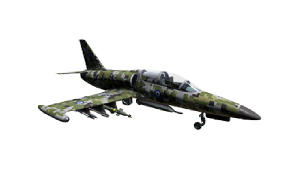 Arma3-render-buzzard_0.png