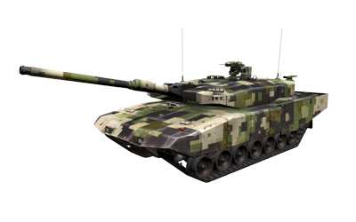 Arma3-render-kuma.png
