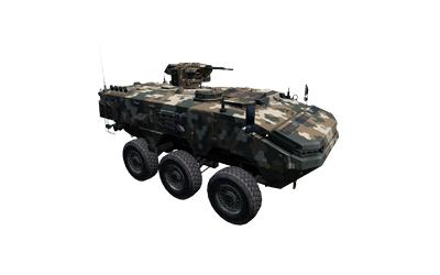 Arma3-render-madrid.png