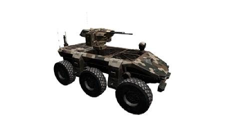 Arma3-render-saif_0.png