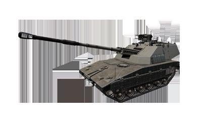 Arma3-render-scorcher.png