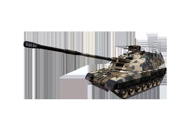 Arma3-render-sochor.png