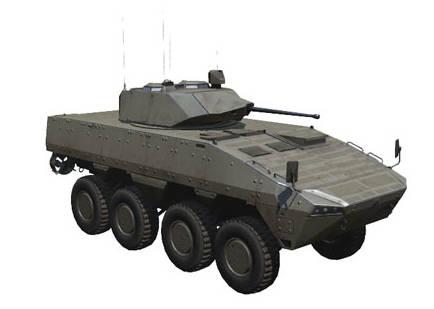 Arma3_CfgVehicles_B_APC_Wheeled_01_cannon_F.jpg