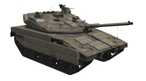 Arma3_CfgVehicles_B_MBT_01_TUSK_F.jpg