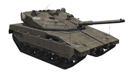 Arma3_CfgVehicles_B_MBT_01_cannon_F.jpg