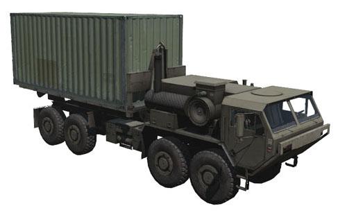 Arma3_CfgVehicles_B_Truck_01_Repair_F.jpg