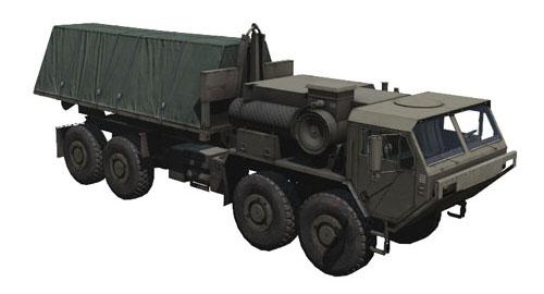 Arma3_CfgVehicles_B_Truck_01_ammo_F.jpg