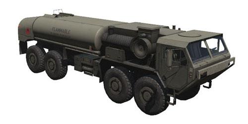 Arma3_CfgVehicles_B_Truck_01_fuel_F.jpg