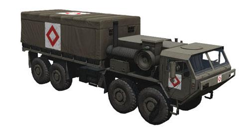 Arma3_CfgVehicles_B_Truck_01_medical_F.jpg