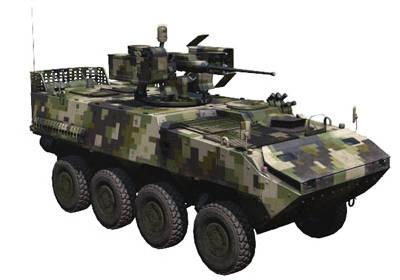 Arma3_CfgVehicles_I_APC_Wheeled_03_cannon_F.jpg