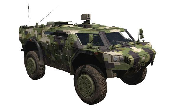 Arma3_CfgVehicles_I_MRAP_03_F.jpg