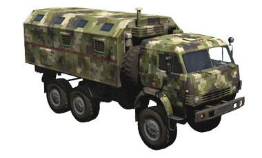 Arma3_CfgVehicles_I_Truck_02_ammo_F.jpg