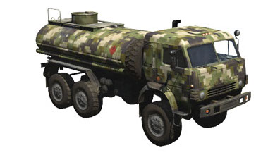 Arma3_CfgVehicles_I_Truck_02_fuel_F.jpg