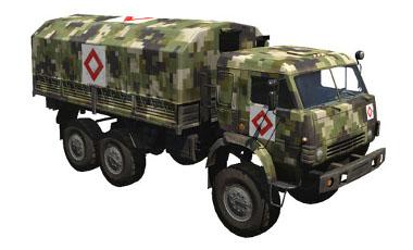 Arma3_CfgVehicles_I_Truck_02_medical_F.jpg