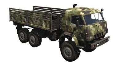 Arma3_CfgVehicles_I_Truck_02_transport_F.jpg
