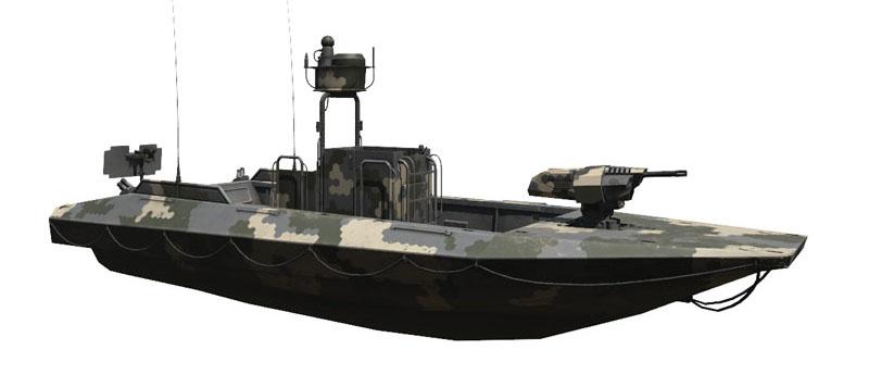 Arma3_CfgVehicles_O_Boat_Armed_01_hmg_F.jpg