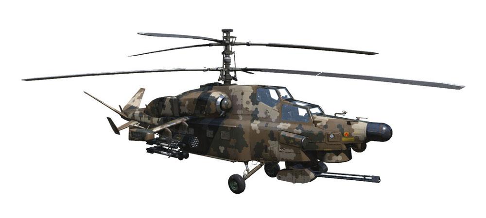 Arma3_CfgVehicles_O_Heli_Attack_02_F.jpg