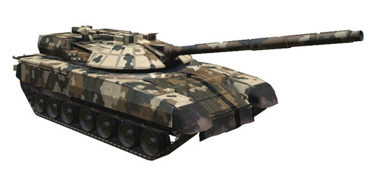 Arma3_CfgVehicles_O_MBT_02_cannon_F.jpg