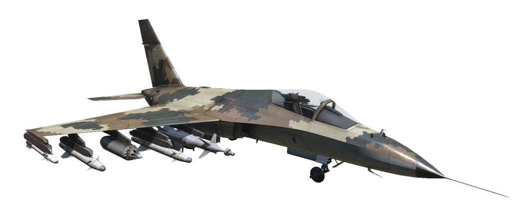 Arma3_CfgVehicles_O_Plane_CAS_02_F.jpg
