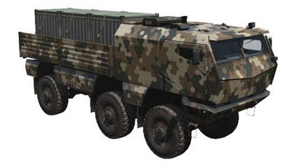 Arma3_CfgVehicles_O_Truck_03_ammo_F.jpg