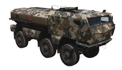 Arma3_CfgVehicles_O_Truck_03_fuel_F.jpg