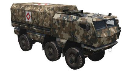 Arma3_CfgVehicles_O_Truck_03_medical_F.jpg