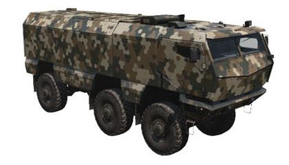 Arma3_CfgVehicles_O_Truck_03_repair_F.jpg