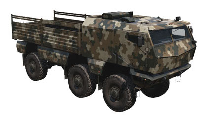 Arma3_CfgVehicles_O_Truck_03_transport_F.jpg