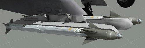 BIM-9X_4km.jpg