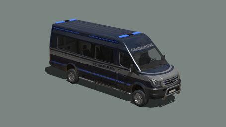 B_GEN_Van_02_transport_F.jpg