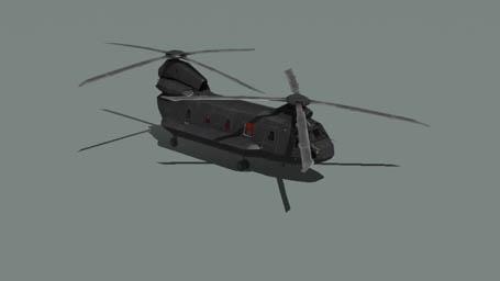B_Heli_Transport_03_unarmed_F.jpg