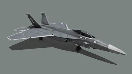 B_Plane_Fighter_01_F.jpg