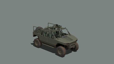 B_T_LSV_01_armed_F.jpg