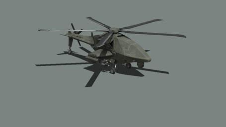 B_T_UAV_03_F.jpg