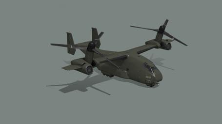 B_T_VTOL_01_infantry_F.jpg