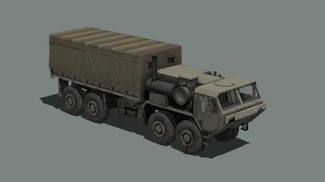 B_Truck_01_covered_F.jpg