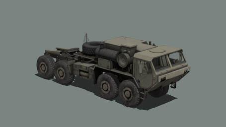 B_Truck_01_mover_F.jpg