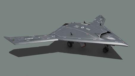 B_UAV_05_F.jpg