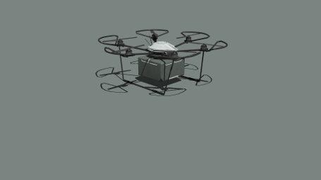 B_UAV_06_F.jpg