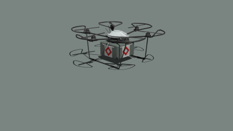 B_UAV_06_medical_F.jpg