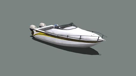 C_Boat_Civil_01_F.jpg