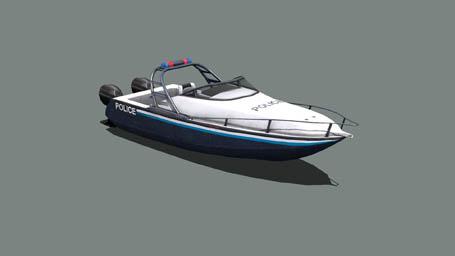 C_Boat_Civil_01_police_F.jpg